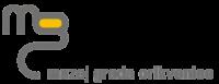 Muzej Grada Crikvenice Logo